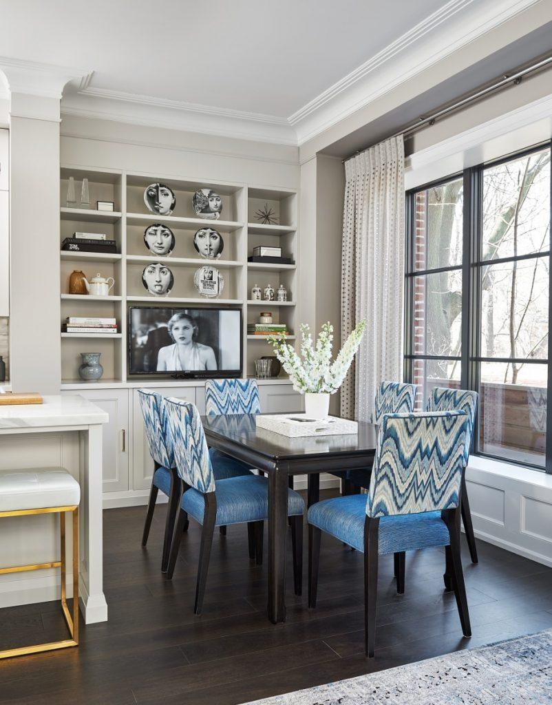 Toronto - custom home builder, top contractor, best design build firm