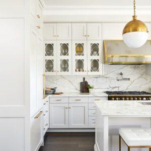 Urban Blueprint - Toronto - custom home builder, top contractor, best design build firm