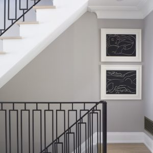 UrbanBlueprint_90Alcorn_Stairs